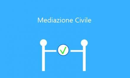 Mediazione Civile: guida operativa per mediatori