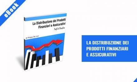 Prodotti finanziari e assicurativi. Profili di disciplina