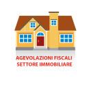 Le agevolazioni fiscali 2013 nel settore immobiliare