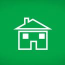 Case a Padova: si punta al risparmio energetico