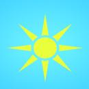 Fotovoltaico in Italia: uno sguardo al modello californiano