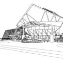 Corso online di Autocad 2D e 3D da € 29,90