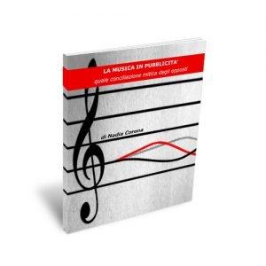 la-musica-in-pubblicita-ebook-nadia-corona