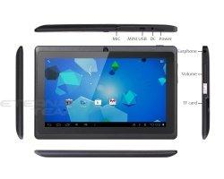 tablet 7 pollici in offerta