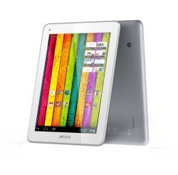 tablet 8 pollici in offerta