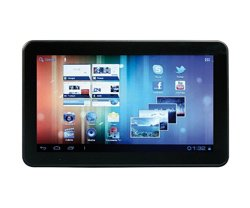 tablet android 10 pollici in offerta