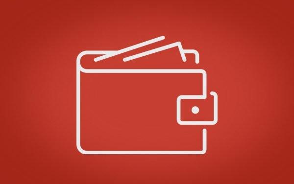 Banche: online le app per bilancio familiare e pos aziendali