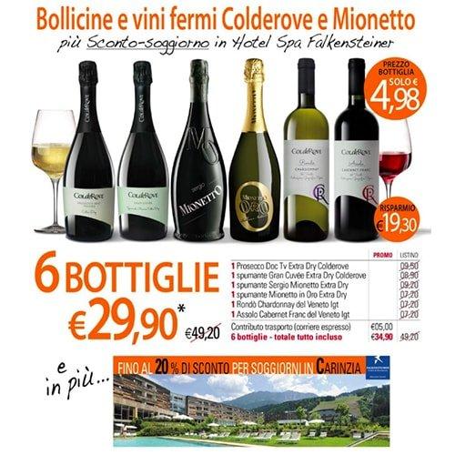 Offerta-vini-Colderove-6-bottiglie-prezzo-scontato