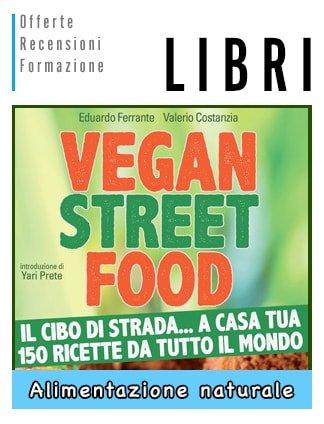 vegan-street-food-libro-offerta