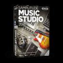 MAGIX Samplitude Music Studio 2016 – 2017