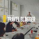 Diventare Travel Blogger ESL e vincere un soggiorno studio