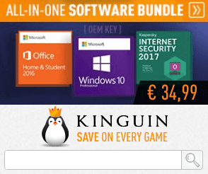 Software, licenze in offerta, giochi, antivirus, licenze scontate