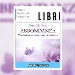 Abbondanza – CD Audio con Libretto di Jose Maffina