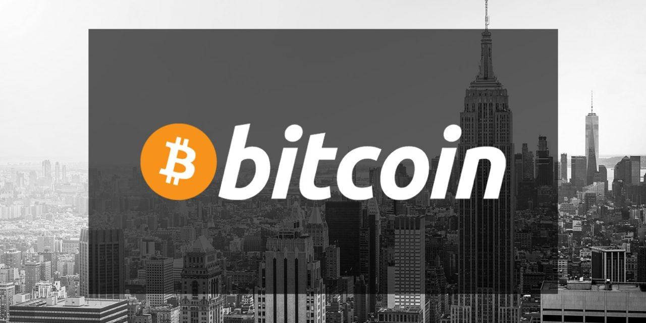 Tutti ricchi con Bitcoin? Camionisti, casalinghe e ragazzi delle pizze