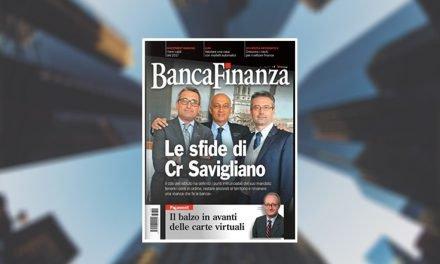 Abbonamento BancaFinanza offerte per rispamiare