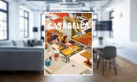 Abbonamento Casabella offerte per rispamiare